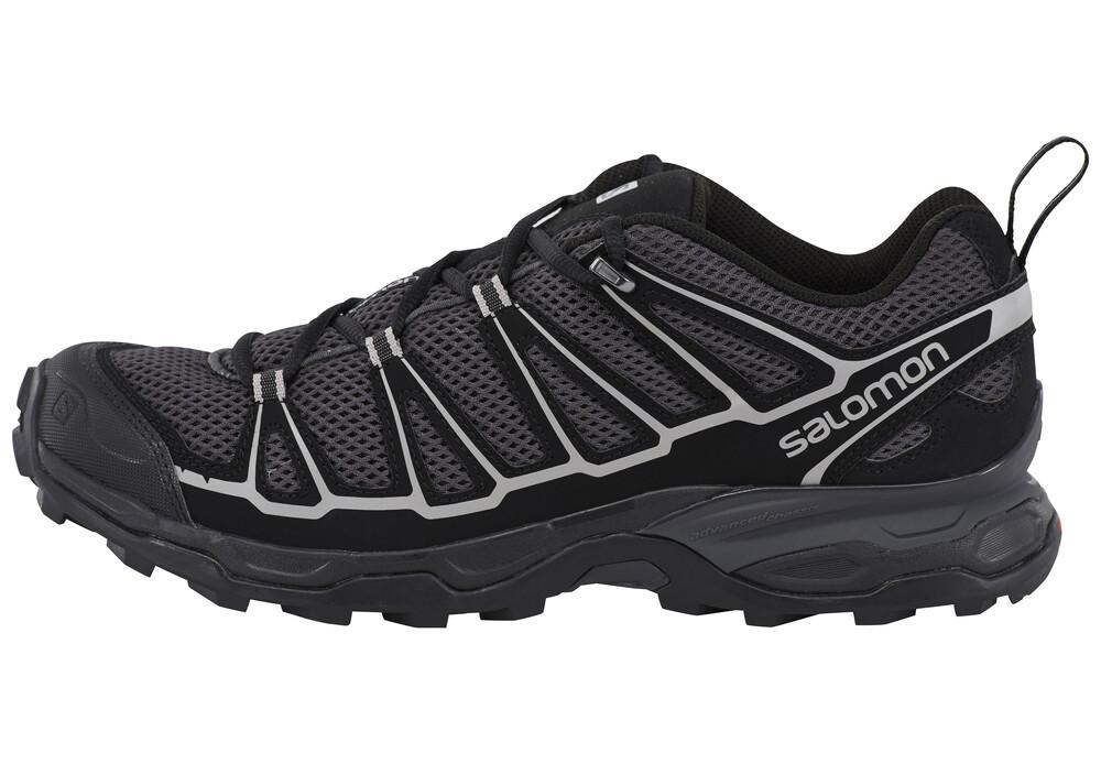new style eef30 97f6c zapatillas salomon xt hornet oi14,zapatillas running salomon x scream 3d w  ... salomon xt wings 3 trail running shoe ...